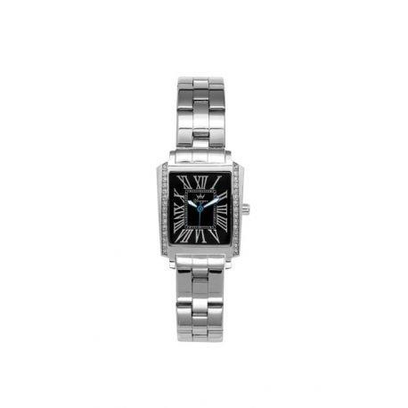 Yonger et Bresson Women's Watch DMC-1517-01