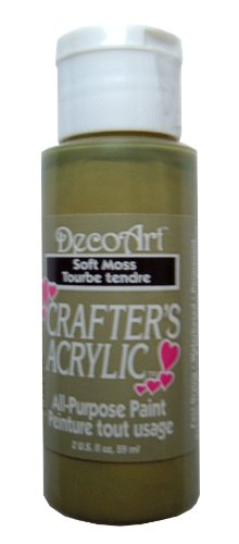 decoart-soft-moss-crafters-acrylic-all-purpose-paint-59ml-waterbased-art