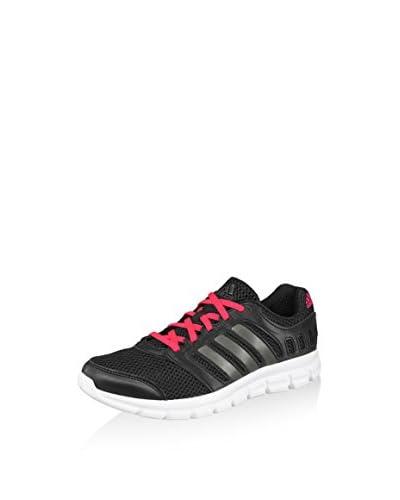 Adidas Zapatillas Deportivas Breeze 101 2