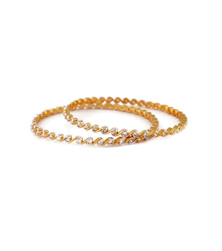 Beauty Sihiri CZ Beauty Bangles