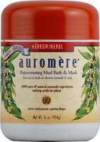 auromere-ayurvedic-herbomineral-mud-bath-16-ounce
