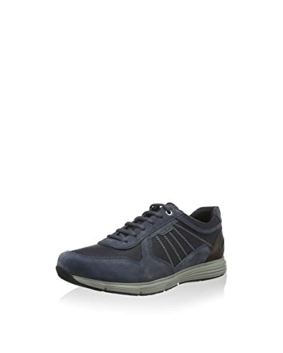 Geox Zapatillas Uomo Dynamic A