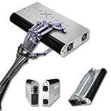 C.A.P 90//260 volt *@ NextGen Digital 600w// 400w Ballast