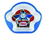 Thomas the Tank Engine T1 Range Irregular Shaped Bowl
