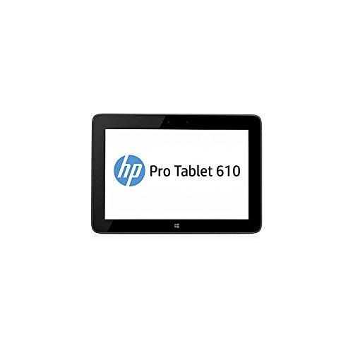 HP - Notebook 11-h000el x2
