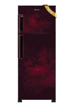 Whirlpool NEO FR258 ROY 2S (Regalia) 245 Litres Double Door Refrigerator