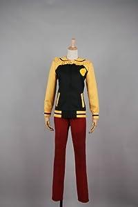 Cosplay Costume M-Medium Size SOUL EATER Soul Eater Japanese