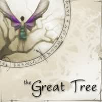 The Great Tree [Download]