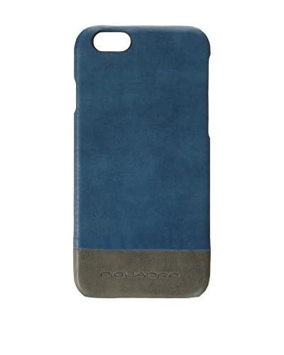 "Piquadro Handyhülle iPhone ® 6 / 4,7"""
