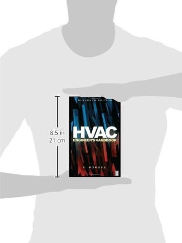 gas appliance engineers handbook