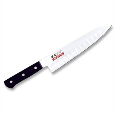 Masahiro Mv-H Chef'S Knife Blade Length: 8""