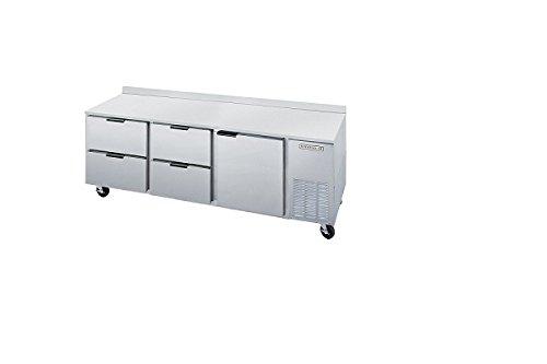Refrigerator Drawer Liners