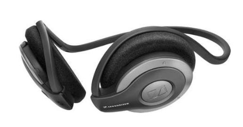 Casque Sennheiser MM 100 - Bluetooth