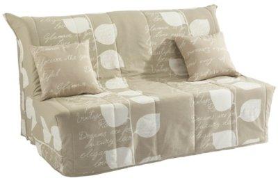 housse bz 140 les bons plans de micromonde. Black Bedroom Furniture Sets. Home Design Ideas