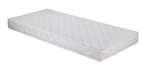 Badenia-Bettcomfort-3887860132-Roll-Komfortmatratze-Trendline-BT-100-H2-100-x-200-cm-wei