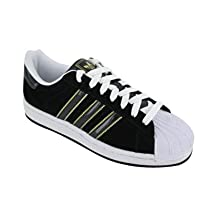 Adidas Womens ADIDAS SUPERSTAR 2 WOMENS