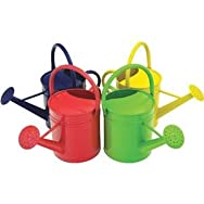 Behrens SFWC7 Colored Watering Can-1 GAL COLOR WATERING CAN