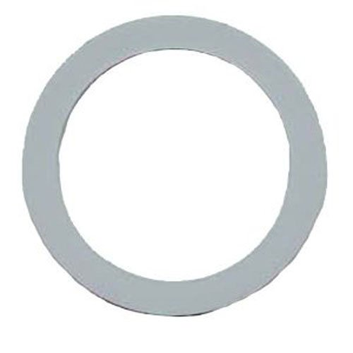 New 1 Pcs For Oster Replacement Part Original Rubber Ring Blender Kitchen Center Accessories