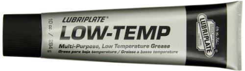 lubriplate-low-temp-multi-purpose-low-temperature-grease