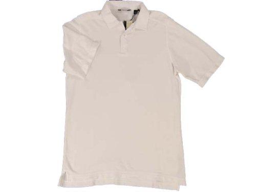 Indigo Palms Polo Style Shirt - Buy Indigo Palms Polo Style Shirt - Purchase Indigo Palms Polo Style Shirt (Indigo Palms, Indigo Palms Mens Shirts, Apparel, Departments, Men, Shirts, Mens Shirts, Casual, Casual Shirts, Mens Casual Shirts)