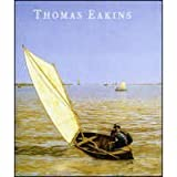 img - for Thomas Eakins book / textbook / text book