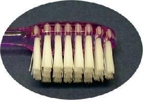FJK リラックス歯ブラシ 3本セット