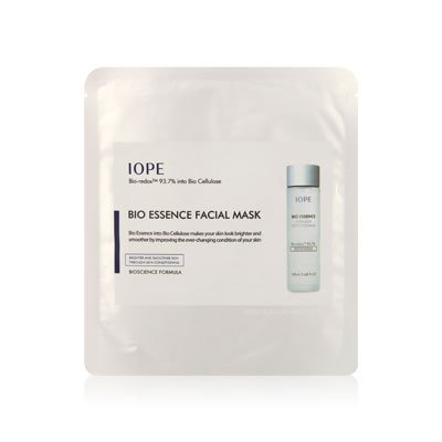 iope-bio-essence-facial-mask-23ml