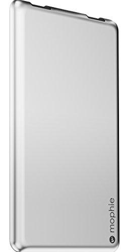 mophie-powerstation-3x-external-battery