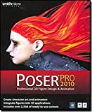 Poser Pro 2010