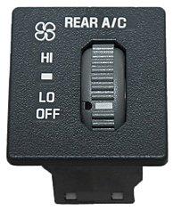 Приточного штриха ACDelco 15-51152 Auxiliary Air