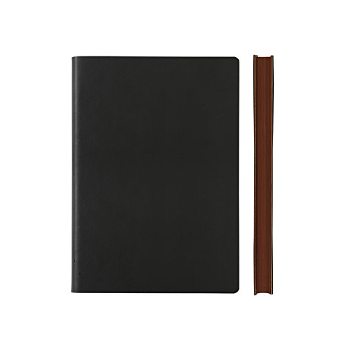 daycraft-a5-signature-lined-notebook-black
