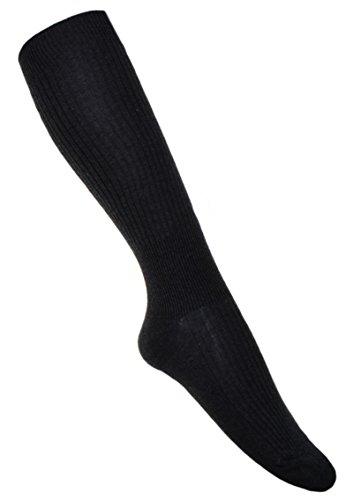 cotton-rich-anti-dvt-flight-socks-uk-shoe-size-6-9-grey