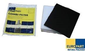 kit-combine-filtre-hotte-graisse-et-filtre-a-odeur-en-mousse-de-type-universel