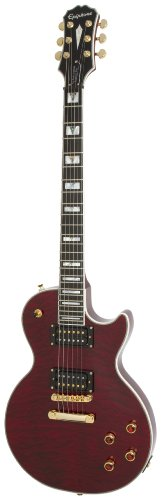 epiphone-enchbcgh1-prophecy-les-paul-custom-plus-gx-outfit-electric-guitar