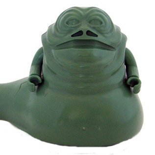 31tIUJ A7OL Buy  Jabba The Hutt   LEGO Star Wars Figure