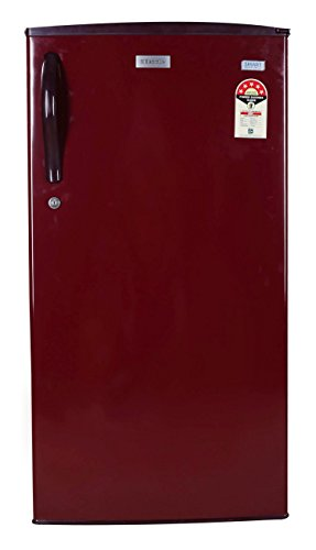 Electrolux ECE-205-TBR 190L Direct Cool Single Door Refrigerator