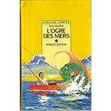 """Afficher """"L'Ogre des mers et autres contes de mer"""""""