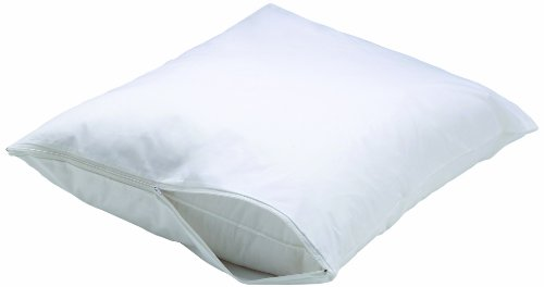Sleep Ease Mattress front-176499