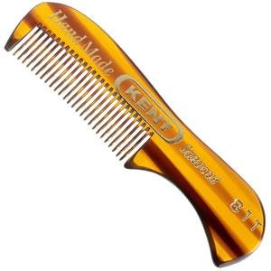 Kent Handmade Beard Comb