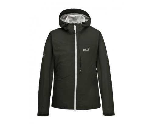 Jack Wolfskin VAPOR TRAIL XT JACKET MEN