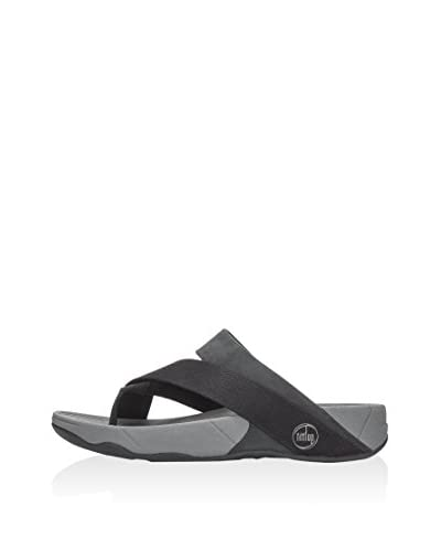 FitFlop Infradito Sling Tm