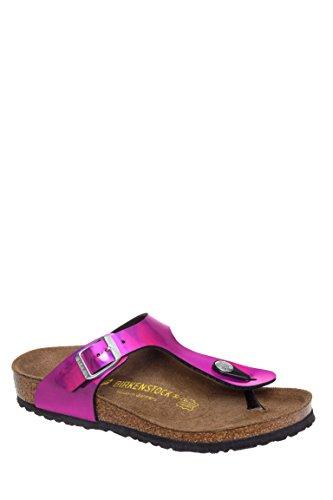Girl's Gizeh Sandal
