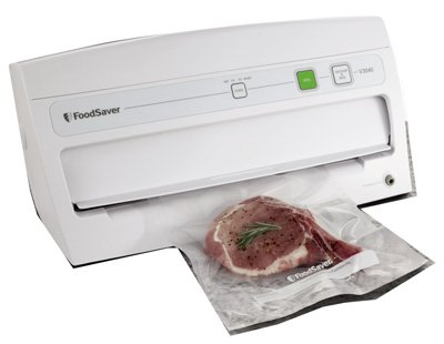 Sunbeam Products FSFSSL3040-P00 Vacuum Sealing System by Sunbeam Products