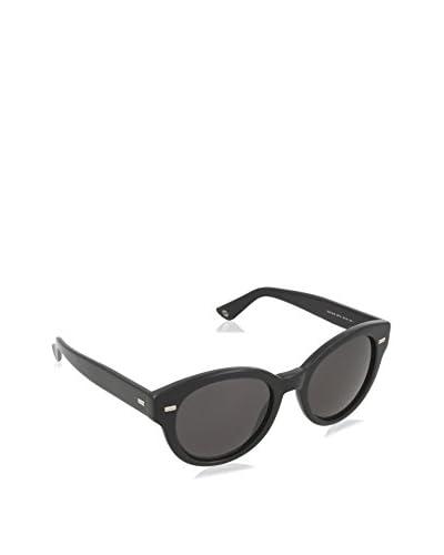 Gucci Gafas de Sol 3745/ S Y1 807 (50 mm) Negro