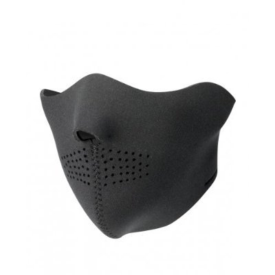 Demi-masque-neoprene-Black-Panther-Airsoft-Paintball-Moto-Ski-Outdoor