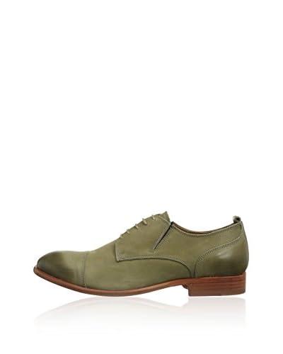 NavyStiefel Zapatos Clásicos 9335