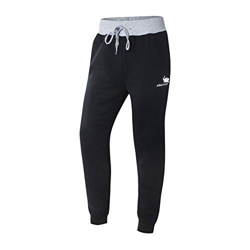 airavata-uomo-cotone-pantaloni-moda-gli-sport-abbigliamento-sportivo-pantaloni