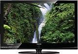 Samsung PN50A400 50-Inch 720p Plasma HDTV