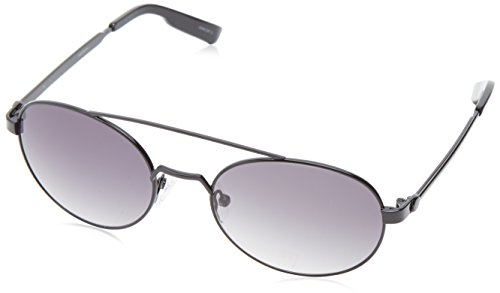 Jason-Wu-Womens-Amber-Round-Sunglasses