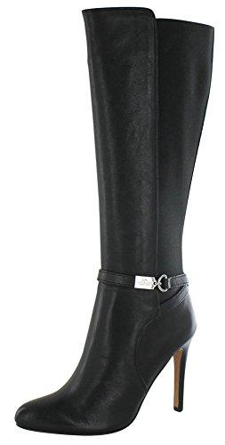 Coach Ultima Women's Knee High Heeled Dress Boots
